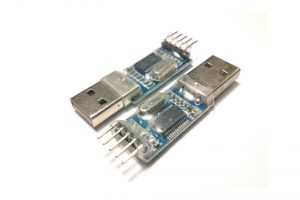 usb-to-serial-or-stc-microcontroller-programmer-module